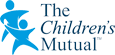 The Children's Mutual Logo