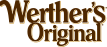 Werthers Original Logo
