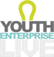 Youth Enterprise Logo
